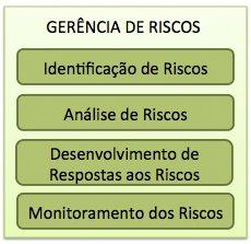(Português) As Etapas da Gerência de Riscos