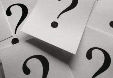 5 Whys: uma técnica para a Reunião de Retrospectiva
