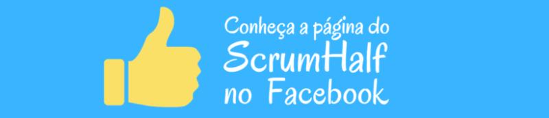 Facebook ScrumHalf