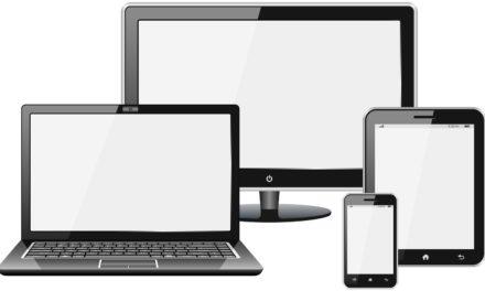 O que é Web Design Responsivo?