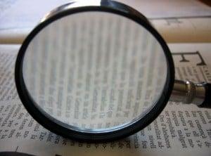 The Scrum Pillars: Inspection