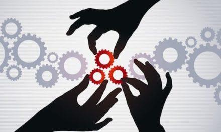 A importância da Integração Contínua para a Gestão Ágil