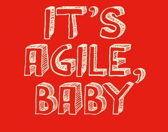 Agile: How we see it