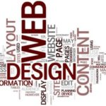 Integration of design sprint and development sprint