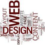 Integração da sprint de design e de desenvolvimento