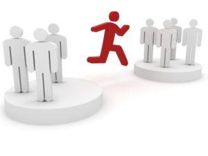 Como incorporar um novo membro à equipe Scrum? (Parte 2)