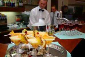 E se os restaurantes fossem ágeis?