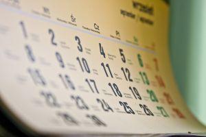 A Reunião Diária (Daily Scrum Meeting) é Importante em um Projeto Pessoal?
