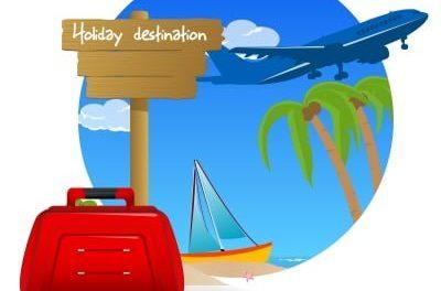 O que fazer quando o Scrum Master sai de férias?