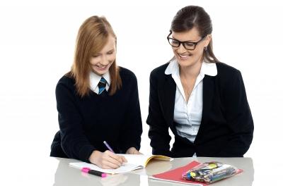 3 Razões para o Coaching em Equipes Ágeis