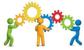 Feedbacks, motivação e desenvolvimento de competências – Parte 3