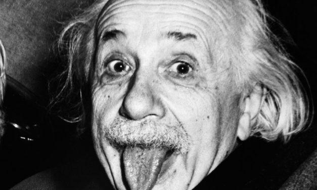 Insanidade vs. Agilidade – Einstein estava certo?