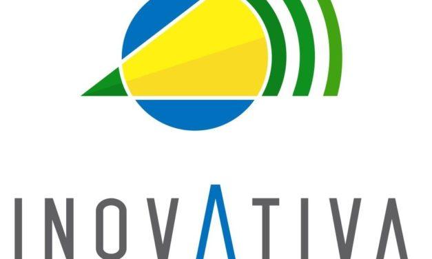 ScrumHalf Agile Manager no Inovativa Brasil 2017