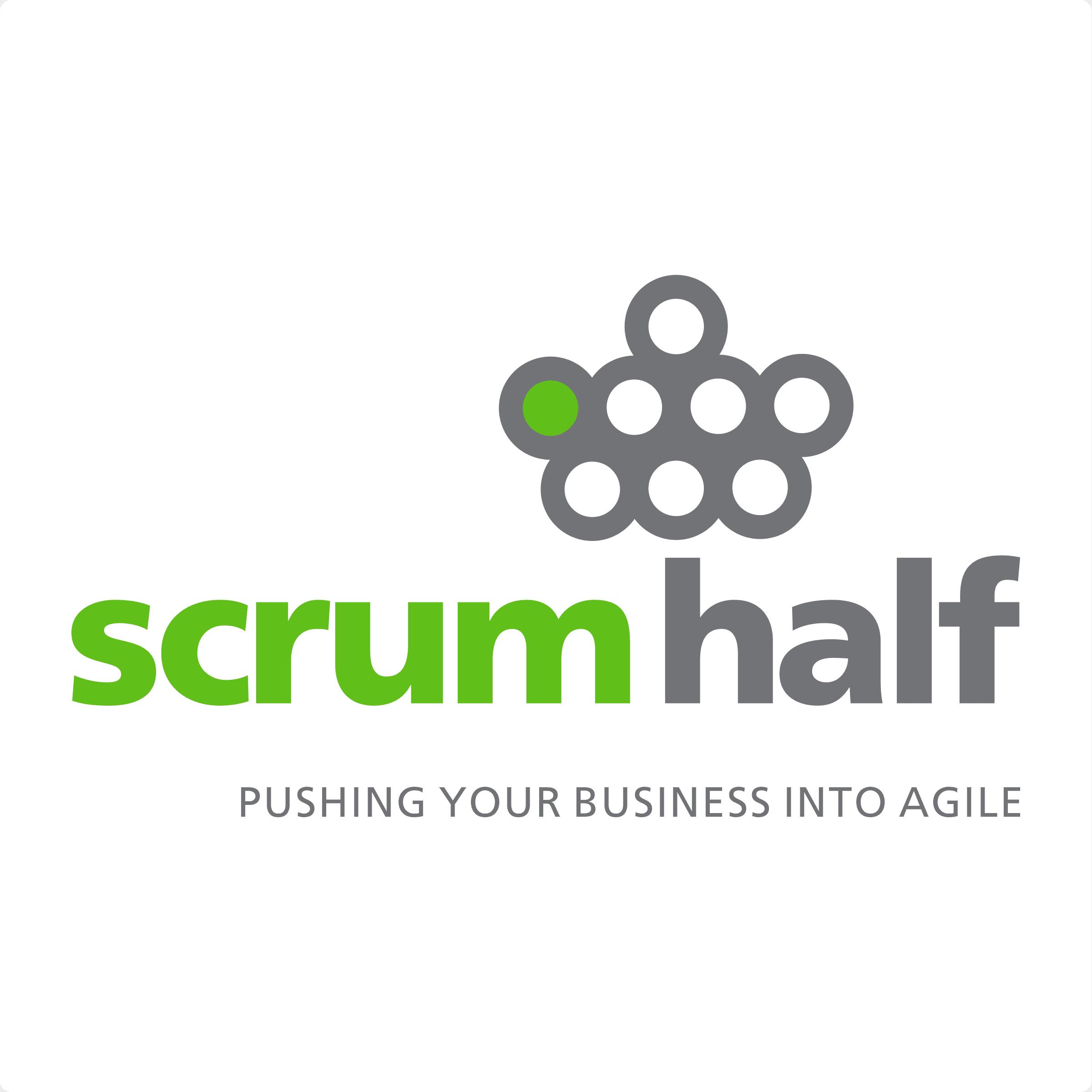 ScrumHalf
