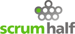 ScrumHalf Blog - Agile and Scrum Software - Brazil