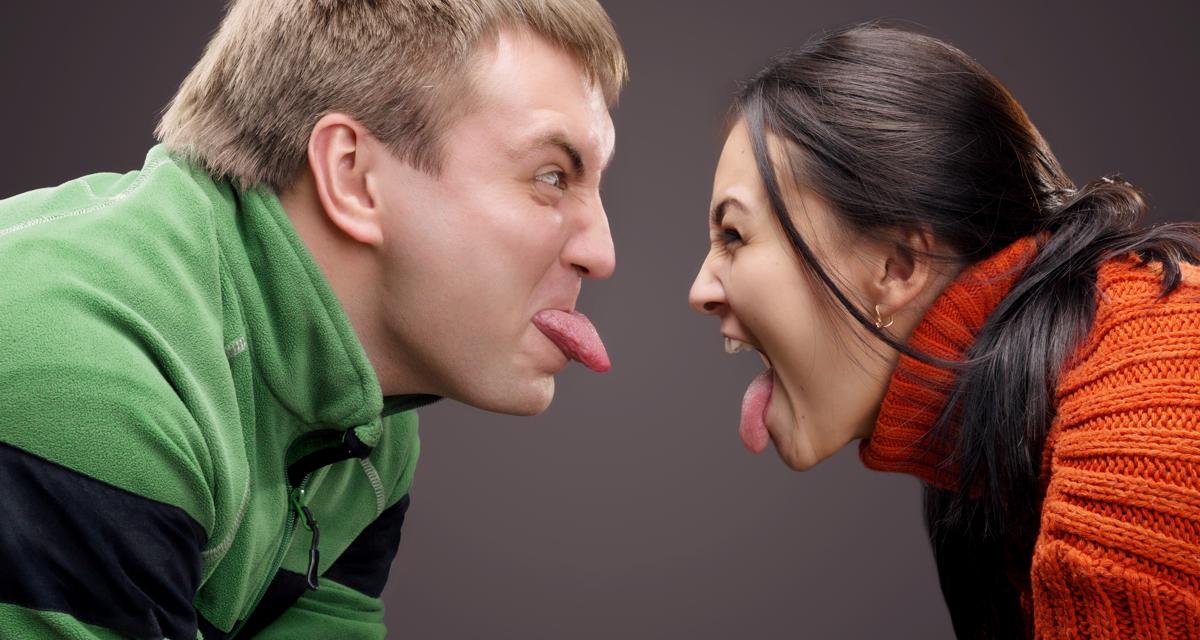 Conheça 11 Motivos para o seu Time Amar o Scrum